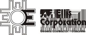 Ellis Corporation