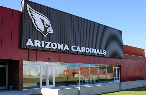 Angela Hill as well Cardinals Training Facility furthermore English Good Morning 5 also  likewise File chevrolet impala   12 26 2009. on december 12 history