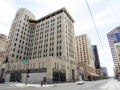 the-historic-hotel-monroe-in-downtown-phoenix-has-sat-vacant-for-years-but-now-a-buyer-is-on-the-horizon