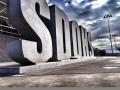 SDOC School